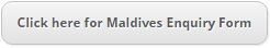 maldives-form-button