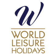 World Leisure Holidays