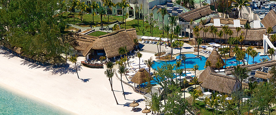 Maritim Resort And Spa Mauritius Holidays