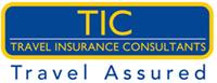 tic-logo-new