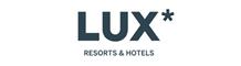 lux-2016-side_10