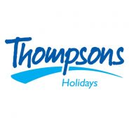 Thompsons Holidays